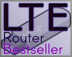 Lte_router_bestseller