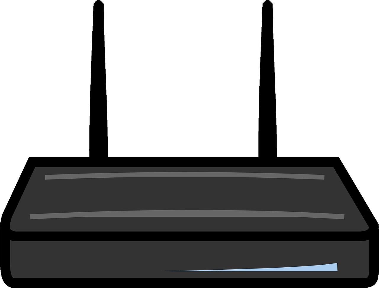 D Link Router Test Vergleich Bestseller 2018 Dir 842 Wireless Ac1200 Gigabit