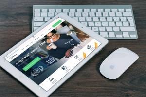 Mobiles Internet Vergleich - Die besten Tarife für mobiles Internet