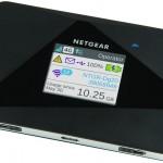 Netgear AC785 AirCard