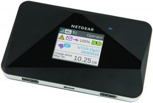 netgear_ac785_aircard_1