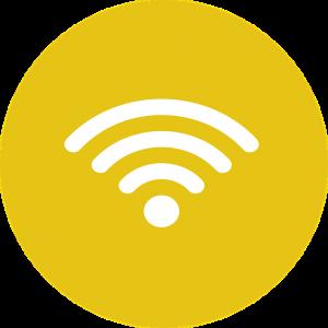 Mobiles WLAN - WLAN für unterwegs