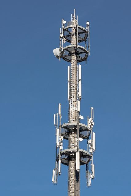 remote-login-mast-493768_640