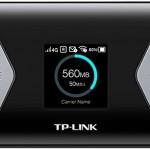 TP-Link M7310
