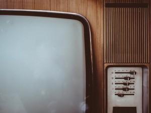 Internet mit TV