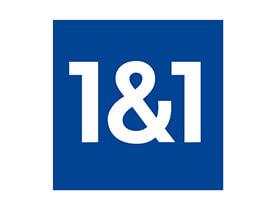 1und1-logo-color