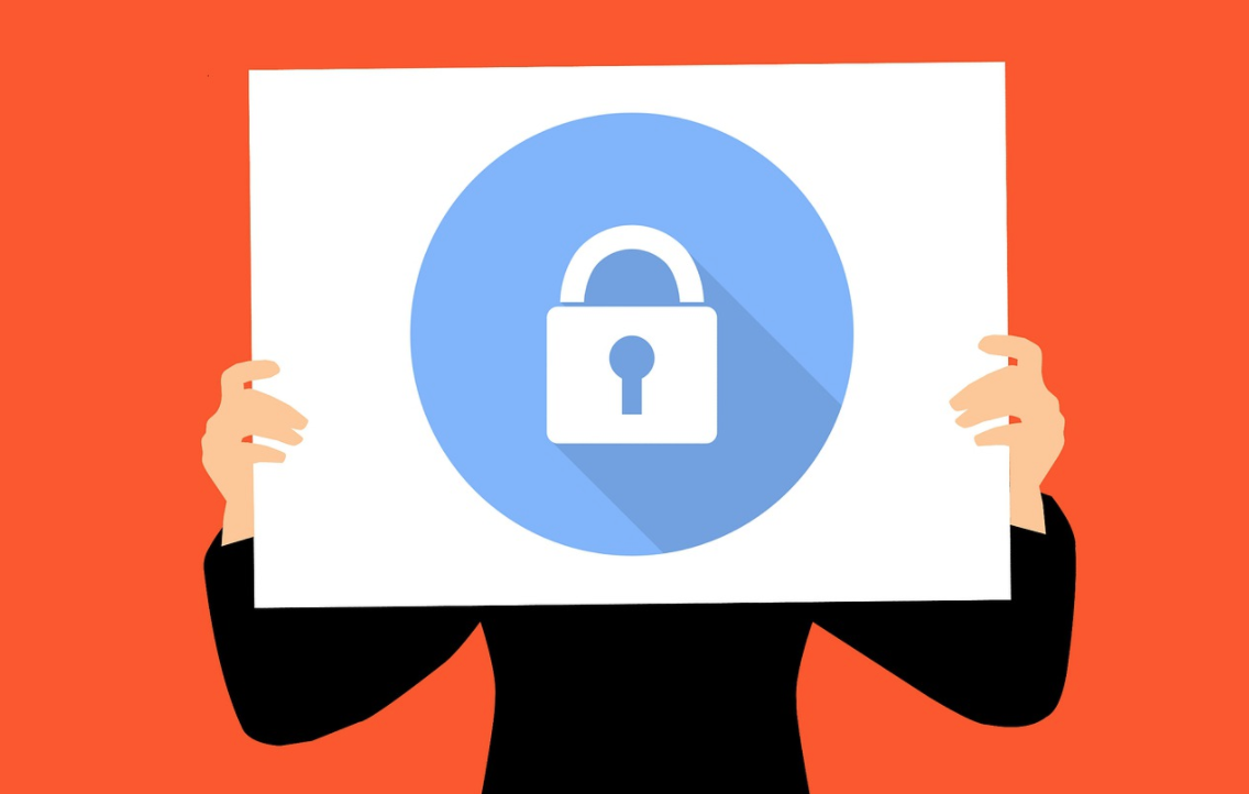 VPN Funktionsweise