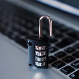 vpn-secure