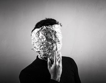 Ist ein VPN anonym?