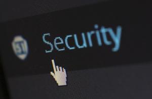 VPN Sicherheit