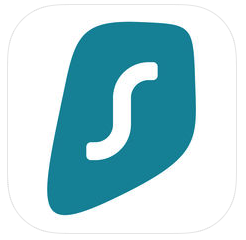 Surfsharkvpn-icon