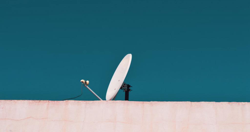 Router Reichweite erhöhen