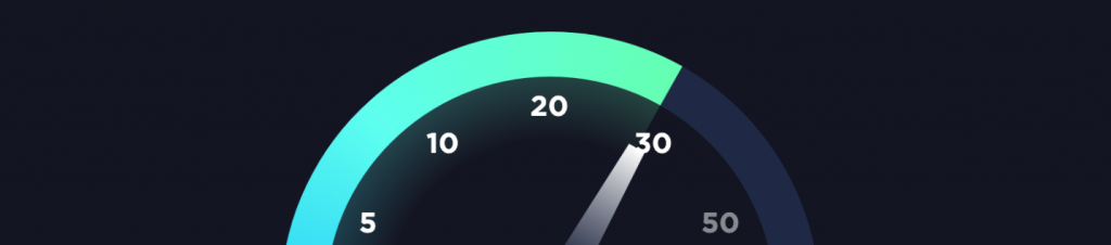 5G Speedtest