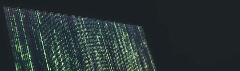 VPN langsam: Virus