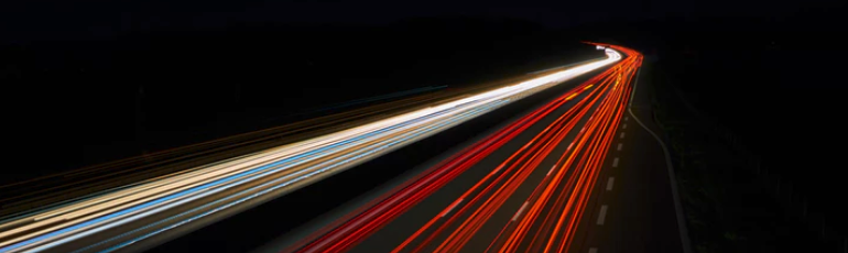 VPN langsam: Geschwindigkeit messen