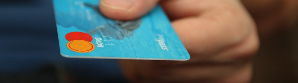 Freenet Funk: Zahlung mit PayPal