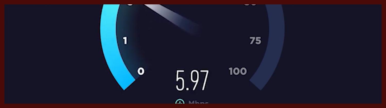 PureVPN Fazit Geschwindigkeit