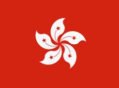 PureVPN hat seinen Sitz in HongKong